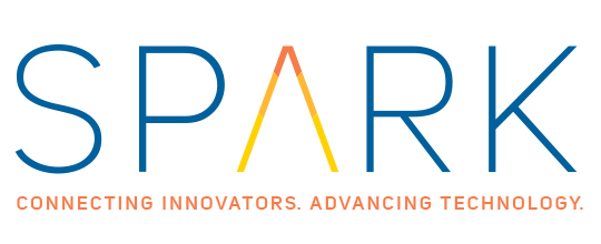 Spark - Connecting Innovators. Advancing Technology.